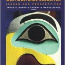 Multicultural Education: Issues and Perspectives / Edition 5 by James A. Banks 0471149829
