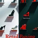 Retail Buying (8th Edition) Jay Diamond 013159236X BW