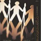 Behavior in Organizations Abraham (Rami) Shani 0072485752