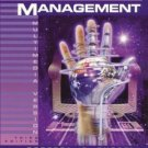 Operations Management : Multimedia Version 3rd by Bernard W. Taylor 0130130923