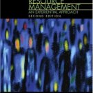 Human Resource Management : An Experiential Approach (2nd) by Donald Harvey 0130177881