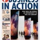 Business in Action by Courtland L. Bovee 0130179620