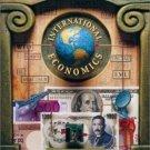 International Economics 1th by Peter H. Lindert 0072903872