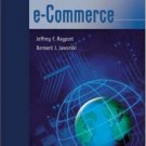 E-Commerce by Bernard J. Jaworski 0072465212