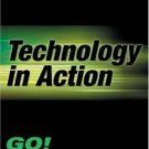 Technology in Action-Complete 2nd by Alan Evans 0131489046