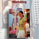 Annual Editions : Marketing 07/08 29th by John E Richardson 0073379883