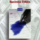 Annual Editions : Business Ethics 07/08 19th by John E Richardson 0073528455