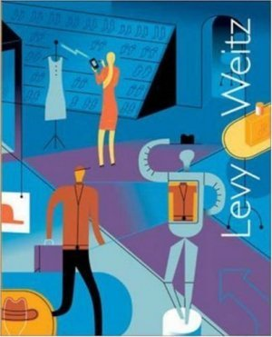 Retailing Management 5th by Barton A Weitz 0072553928