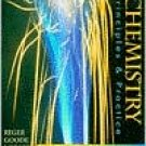 Chemistry: Principles and Practice / Edition 2 by Daniel L. Reger 0030059186