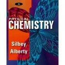 Physical Chemistry / Edition 3 by Robert A. Alberty 0471383112