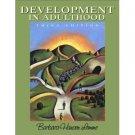 Development In Adulthood 3rd by Barbara Hansen Lemme 0205331742
