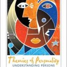 Theories of Personality 4th by Susan Cloninger 0131832042