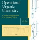 Multiscale Operational Organic Chemistry by John W. Lehman 0130154954