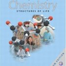 General, Organic, and Biological Chemistry Structures of Life by Karen C. Timberlake 080538913X