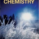 A Conceptual Introduction to Chemistry by Rich Bauer 0073221066