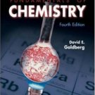 Fundamentals of Chemistry 4th edition by David Goldberg 0072472243
