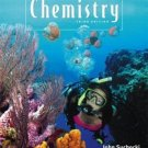 Conceptual Chemistry (3rd Edition) by John A. Suchocki 0805382216