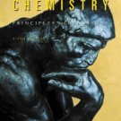 Chemistry Pricnciples and Reactions 5th edition by Masterton and Hurley 0534408788