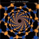 Chemistry Matter and Its Changes 4th edition by James E. Brady 0471215171