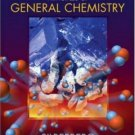 Principles of General Chemistry by Martin Silberberg 0073221058