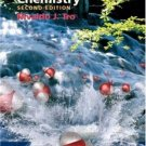 ntroductory Chemistry 2nd edition by Nivaldo J. Tro 0131470582
