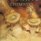 Organic Chemistry 1st edition by Janice Smith 0073101702
