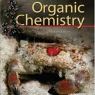 Organic Chemistry 2nd edition by Janice Smith 0073327492