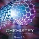 Chemistry A Molecular Approach Nivaldo J. Tro 0131000659