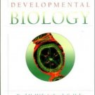 Principles of Developmental Biology by Sarah Hake 0393974308