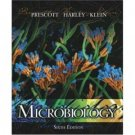 Microbiology 6th by Lansing M. Prescott 0072951753