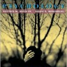 Psychology: The Brain, The Person, The World / Edition 2 by Stephen Kosslyn 0205376096