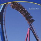 Beginning and Intermediate Algebra: An Integrated Approach 4th Ed. by Gustafson 0534463770