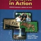 Statistics in Action: Understanding a World of Data by Watkins 1559533137