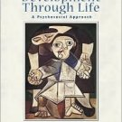 Development Through Life 9th by Barbara M Newman 053460725X