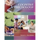 Cognitive Psychology 4th by Jeffery Scott Mio 0534514219