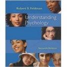 Understanding Psychology 7th by Robert S Feldman 0073221481