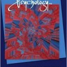 Psychology: In Search of the Human Mind 4th by Robert J. Sternberg 053461812X