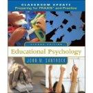 Educational Psychology 2nd Rev by John W. Santrock 0072981423
