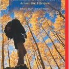 Human Development Across the Lifespan 5th by John S. Dacey 0072820578