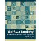 Self And Society 10th by John P Hewitt 0205459617