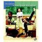 Essentials of Educational Psychology by Jeanne Ellis Ormrod