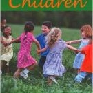 Children 8th by John W. Santrock 0072892919
