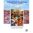 Educational Psychology 6th by Donald P. Kauchak 0131108409