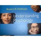 Understanding Psychology 7th by Robert S. Feldman 007288665X