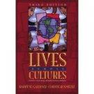 Lives Across Cultures 3rd by Corinne Kosmitzki 020541186X