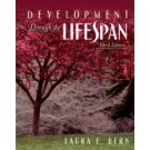 Development Through the Lifespan, Third Ed by Laura E. Berk 0205391575