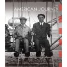 The American Journey: A History of the United States Vol 2, 4th Ed by Goldfield 0132217392