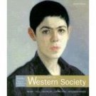 History Of Western Society 9th Volume C by John P. McKay 061894608X
