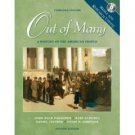 Out of Many: A History of the American People 4th Combined Vol by Faragher 013150259X