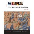 The Humanistic Tradition 4th Vol. 1 by Gloria K. Fiero 0072885491